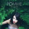 Cover of the album En cavale - EP