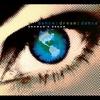 Couverture de l'album Dance:Dream:Dance