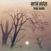 Couverture de l'album Aerial Vistas