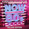 Cover of the album NOW That's What I Call 80s Hits (Deluxe Edition)