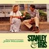 Cover of the album Stanley & Iris (Original Motion Picture Soundtrack)