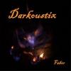 Couverture de l'album Faber