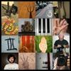 Couverture de l'album Un Mas Dos - EP