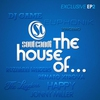 Couverture de l'album Soul Candi... The House of, Pt. 2 - EP