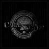 Cover of the album Carpe Noctem - EP