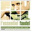 Couverture de l'album L'essentiel Faudel