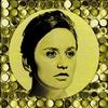 Cover of the album Rivonia (Bonus Track Version)