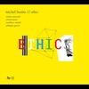 Cover of the album Ethics