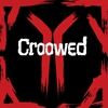 Cover of the album Croowed