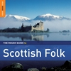 Cover of the album Rough Guide to Scottish Folk