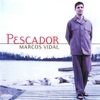 Cover of the album Pescador