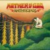 Cover of the album Anthropos