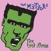 Cover of the album The Lost Album