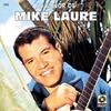 Cover of the album Lo Mejor de - Mike Laure
