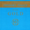 Couverture de l'album The Very Best of Gregory Isaacs Gold