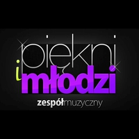 Cover of the track Kocham się w Tobie - Single