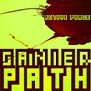 Cover of the album Ganier Path - EP