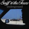 Cover of the album Underground