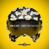Cover of the album Sabale (Tom Staar Edit) - Single