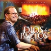 Cover of the album Dios De Pactos - En Vivo desde Miami Florida