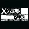 Cover of the album Electro Convulsion Therapy