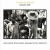 Couverture de l'album Suoni & Luoghi