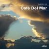 Cover of the album Café Del Mar
