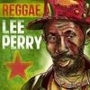 Couverture de l'album Reggae