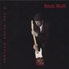 Couverture de l'album Rick Hall and the Blues Healers