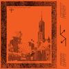 Cover of the album Content Nausea