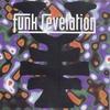 Couverture de l'album Funk Revelation