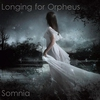 Cover of the album Somnia