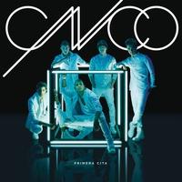 Cover of the track Primera Cita