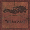 Cover of the album The Message