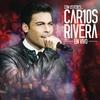 Cover of the album Con Ustedes... Car10s Rivera en Vivo