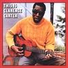 Couverture de l'album This Is Clarence Carter