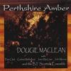 Couverture de l'album Perthshire Amber