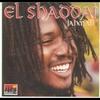 Cover of the album El Shaddai