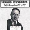 Couverture de l'album The Hot Dance Sides 1926 to 1930