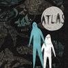 Couverture de l'album Atlas