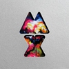 Cover of the album Mylo Xyloto