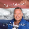 Couverture du titre Dit Is Het Land