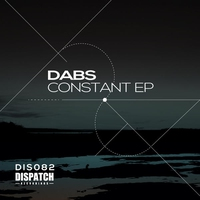 Cover of the track Constant - EP
