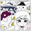 Couverture de l'album Sinewaves & Butterflies (feat. Genius Jane)