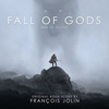 Cover of the album Fall of Gods - She Is Gone (Original Book Score)