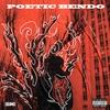 Couverture de l'album Poetic Bendo