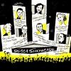 Couverture de l'album Decca Showcase