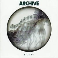 Couverture du titre Lights