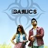 Cover of the track La Vie Est Si Courte (English)
