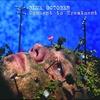 Couverture de l'album Consent to Treatment